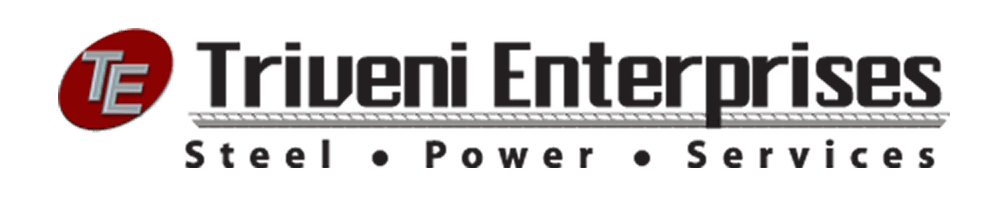 Triveni Enterprises - Steel – Services – Power